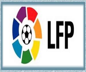 Jadwal Liga Spanyol Terbaru Update 2013/14