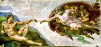 """Τα μαθηματικά """"αποδεικνύουν"""" την ύπαρξη του θεού"""