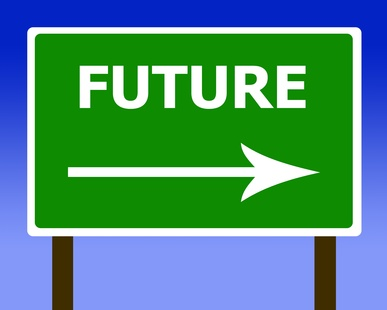 future direction of healthcare Future strategic direction plays a huge role in health care in this paper, i plan to describe a minimum of five challenges that are defining the future strategic direction of health care.