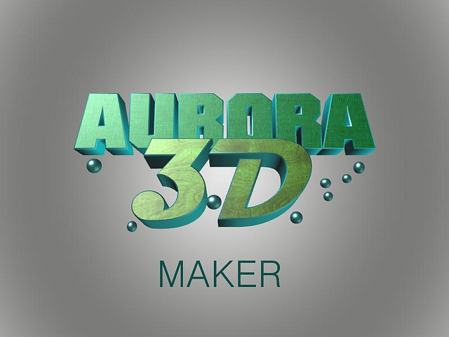 crack keygen aurora 3d presentation torrent