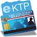 Pembuatan E-KTP