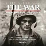 Ken Burns' The War Blu-ray Review