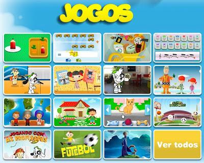 Do Discovery Kids E Interessante Pois Alem De Trazer Varias Opcoes De