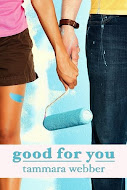 Good For You<br>(Between the Lines #3)