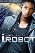 Watch I, Robot 2004 Megavideo Movie Online