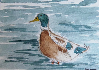 https://www.etsy.com/uk/listing/262470869/aceo-the-duck-pond-original-miniature?ref=listing-shop-header-1