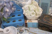 TEXTILES & DECORATIVE ANTIQUES