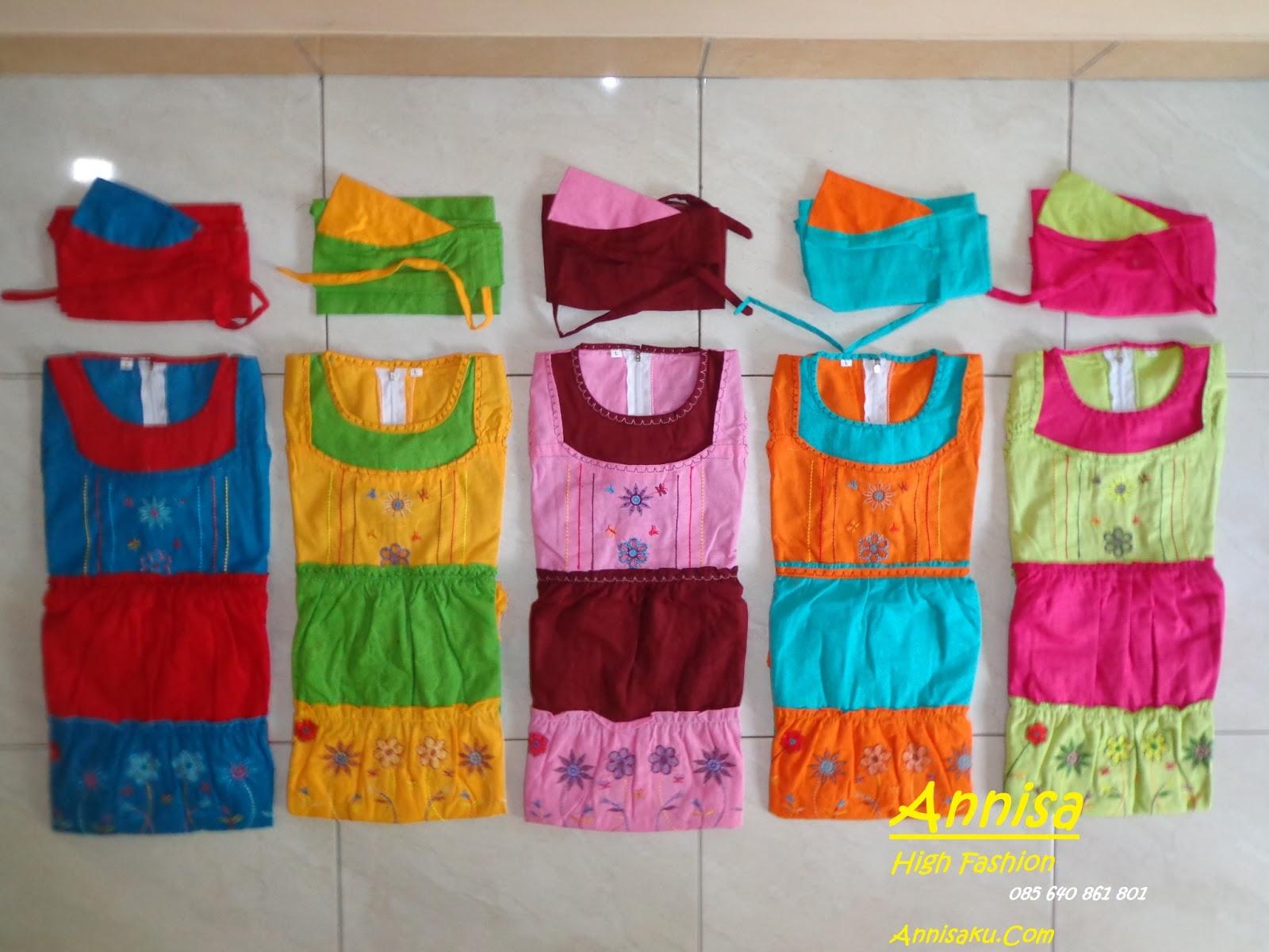 Trend Baju Batik Modern 2013 Untuk Anak Muda Yang Perduli