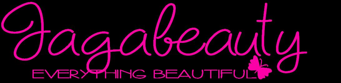 Jagabeauty Makeup & Style
