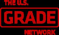 U.S. GRADE Network blog