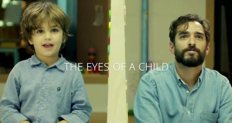THE-EYES-OF-A-CHILD-Noémi-Association-YouTube