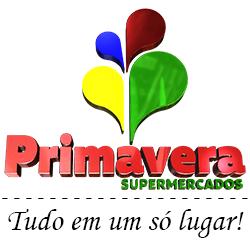 PRIMAVERA SUPERMERCADOS