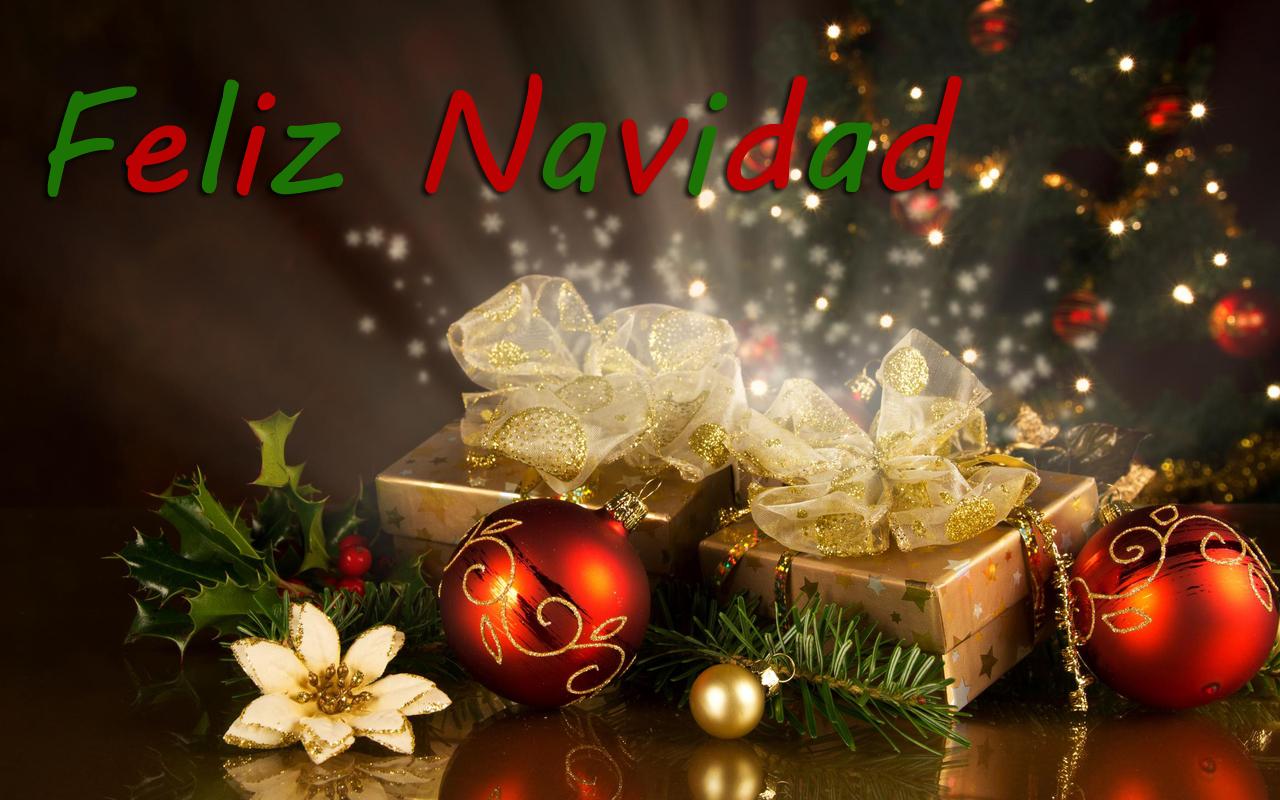 Modelo de carta de Navidad para un gran amor Consejos  - Tarjetas De Navidad Para Mi Amor