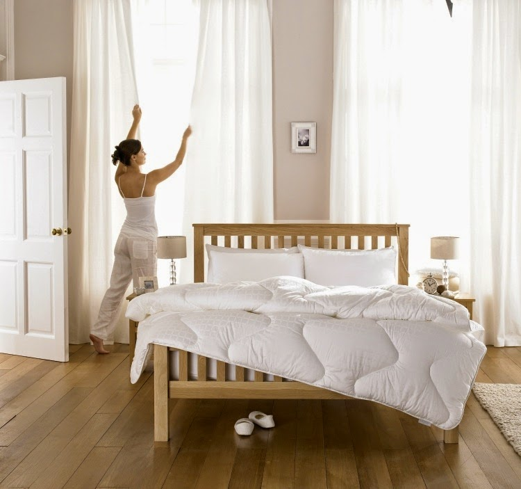 Clean Mattress Home Remedies And Cleaning Tips Bedroom