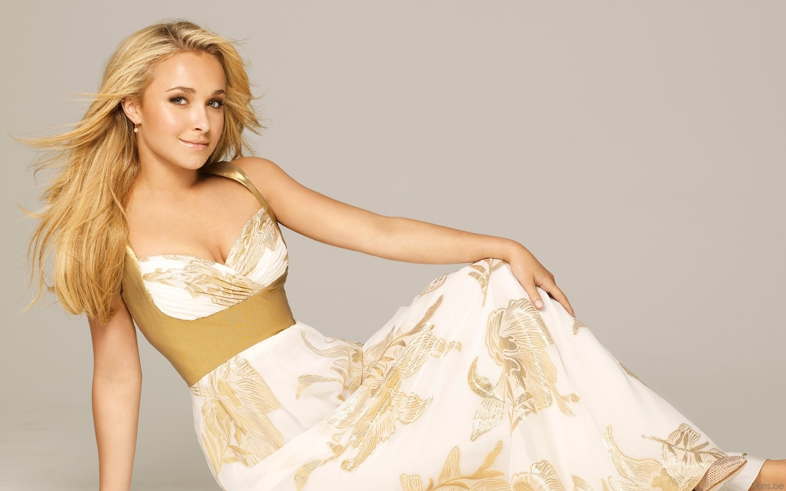 Hayden Panettiere Profile and Pictures/Photos 2012 ~ HOT ... Hayden Panettiere