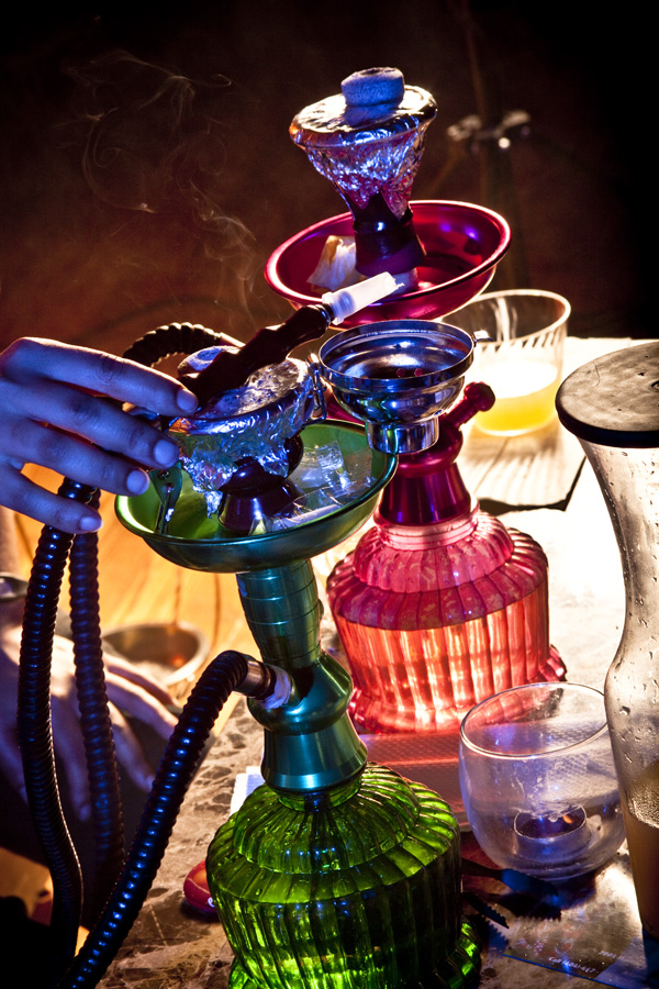 stupid fruity hookah International food order and table fruit tuesday signature smoke hookah on fruit every if you think that taking part in contests is stupid and.