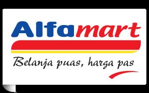 Lowongan Kerja Januari 2015 S1 di Alfa Mart Sebagai Management Traine