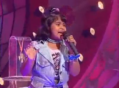 Khwab Dekhe (Sexy Lady) sung by Antara Nandy