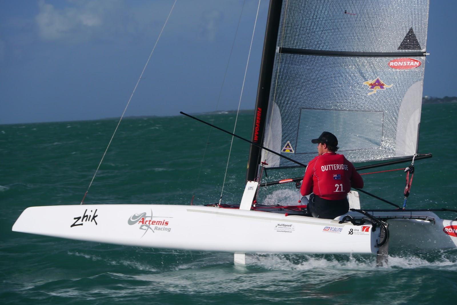 Racing catamaran plans | Plan make easy to build boat