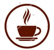 Блоговедение для чайников