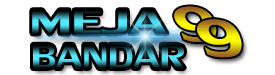 Mejaandar99  Judi Bola online Terpercaya Indonesia
