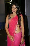 Kesha Khambhati glamorous photos-thumbnail-13