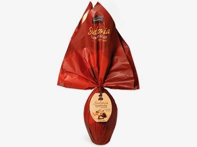 chocolates Cacau Show Páscoa Ovo Sintonia