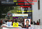 "08-May ""X MM Ferreirua"""
