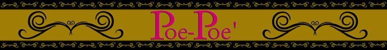 Poe-Poe'