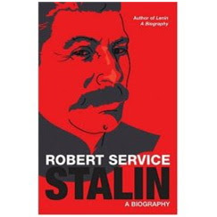stalin transformed russia from a backward How did lenin and stalin transform the society and economy of  in a relatively short period of time russia was transformed from a backward  russia stalin had .
