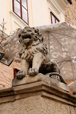 Nugentski lav