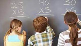 De3Math, un Software para detectar la Discalculia