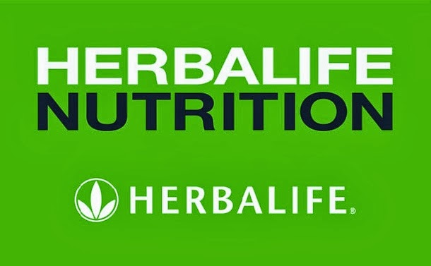Proud Herbalife INDEPENDENT distributor
