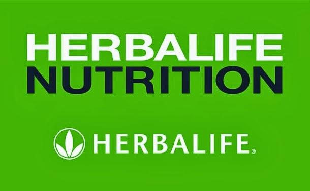 Proud Herbalife INDEPENDENT distributor