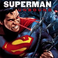 Superman - Unbound: primeros clips del film animado