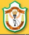 Delhi Public School Pune Logo