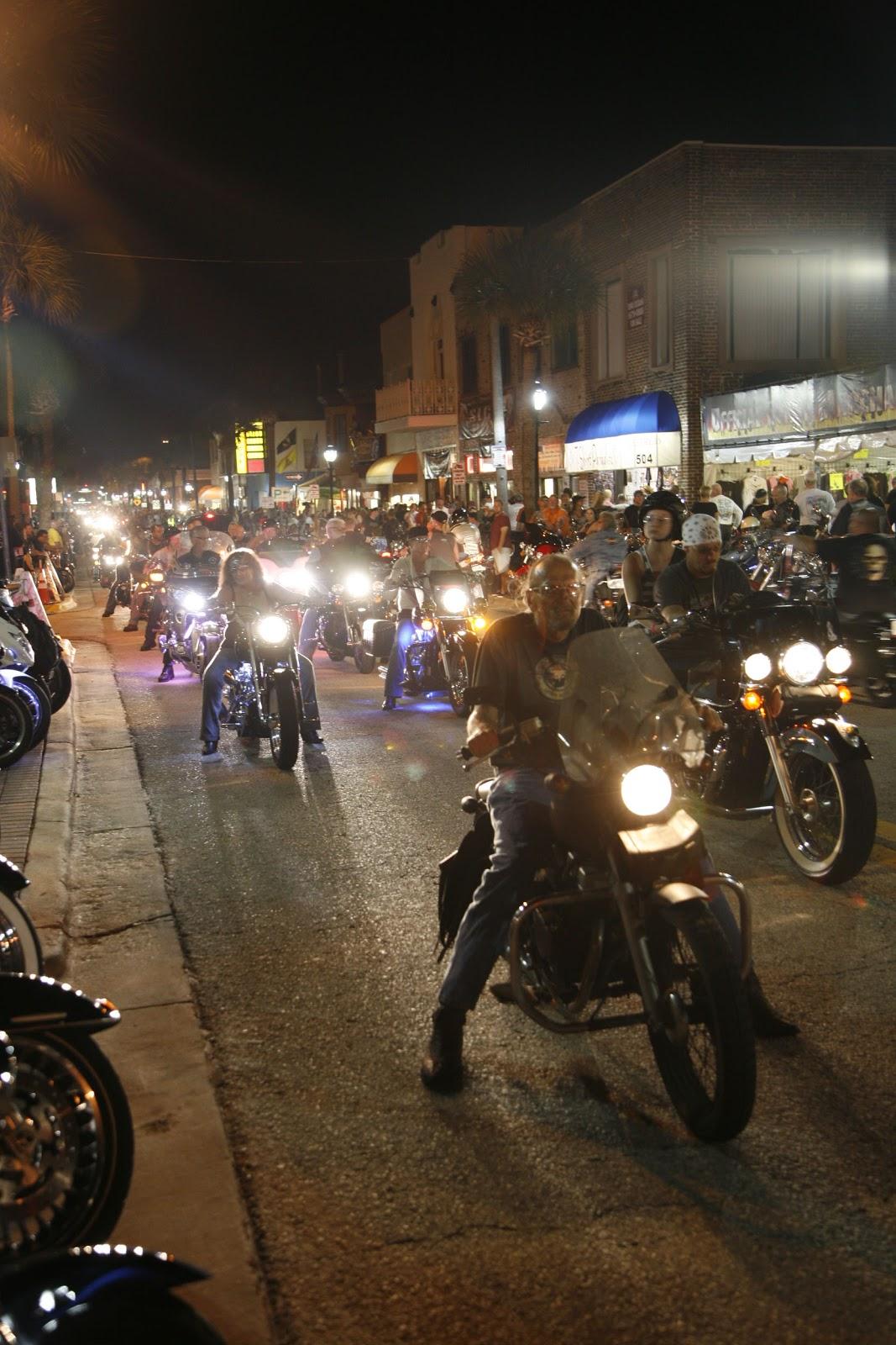 ADULTS HONDA FACTORY RACING MOTOR BIKES CUSTOM MOTORCYCLES HOODIE  S-XL