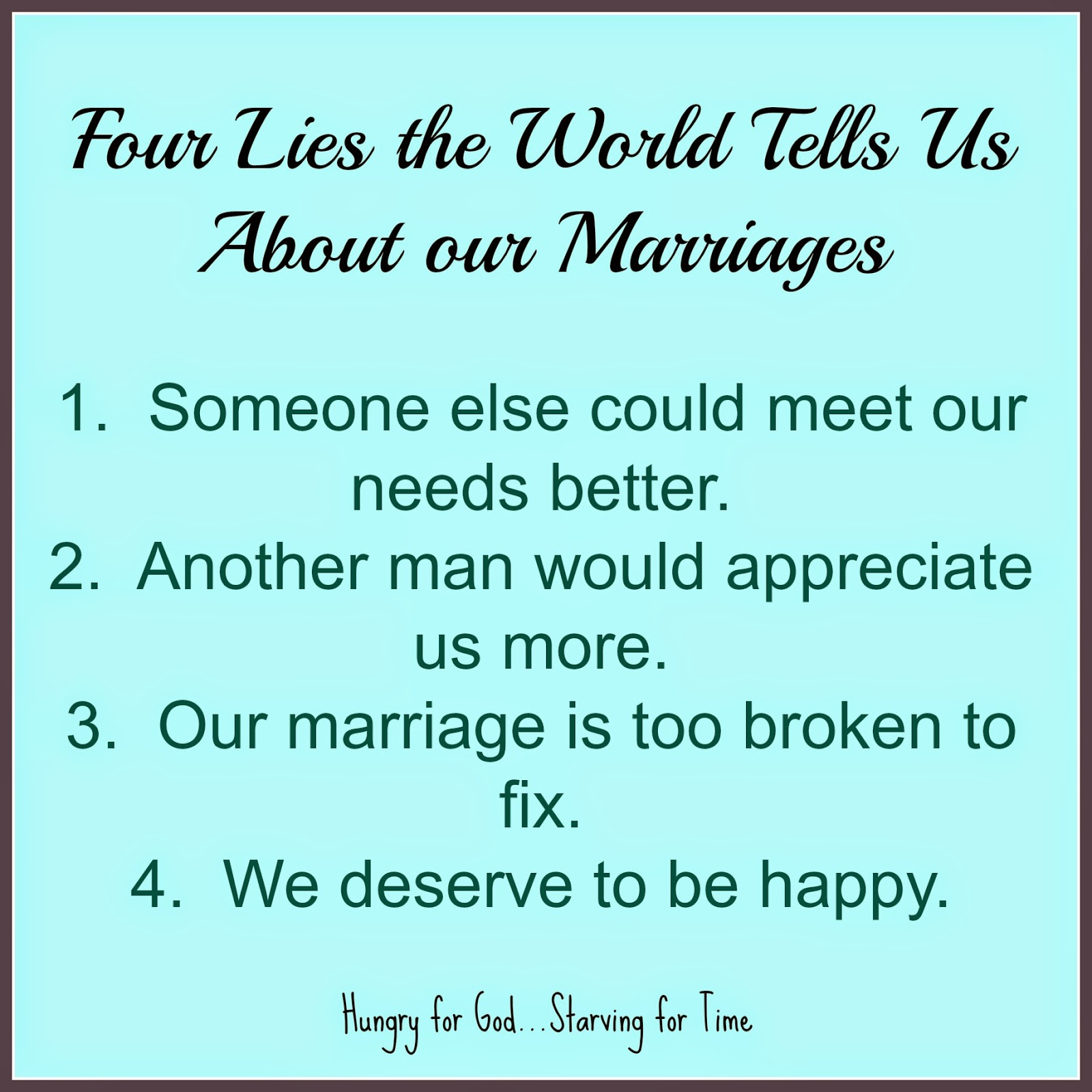 unconditional love for husband quotes