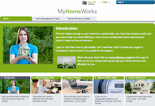 MyHomeWorks
