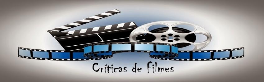 Críticas de Filmes