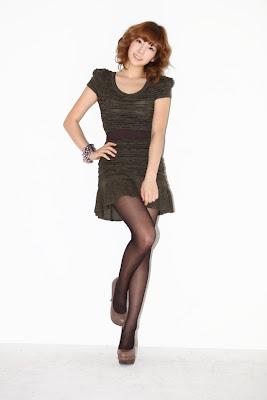 http://2.bp.blogspot.com/-zbCLCRyRd9A/TYHDZy6bv9I/AAAAAAAADRA/5JJEMScpBPA/s1600/Taeyeon%2B3.jpg