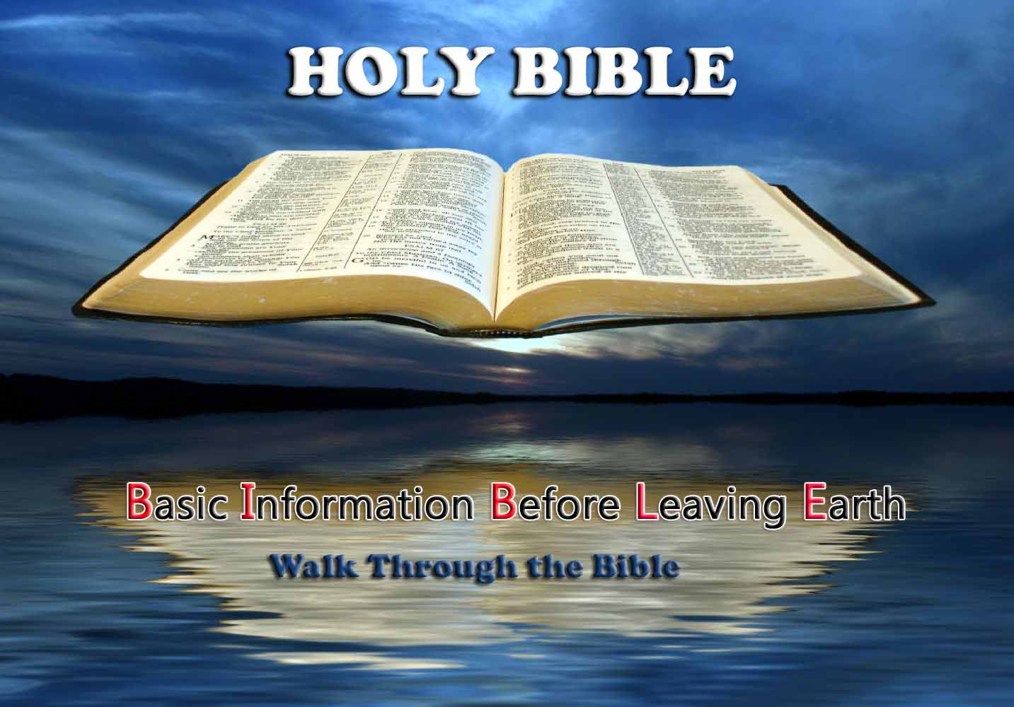 the holy bible tamil english 1 3 download
