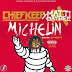 Chief Keef (Ft. Matti Baybee) – Michelin