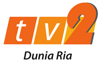 Tv2 Live Stream Malaysia ~ Internet TV and Internet Radio