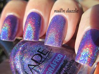 Jade-holografico-purple