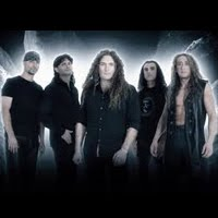 Rhapsody of Fire band