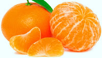 THE BENEFIT OF ORANGES FOR BEAUTY
