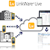 Fluke Networks LinkWare Live: The world's first cloud-connected cable certification tool!