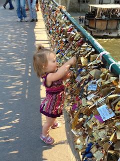 Paris with kids, paris with kids itinerary, paris with kids blog