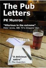 Pub Letters e-book